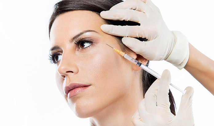 Do you have loose and wrinkly skin? Read on for the best botox treatment.